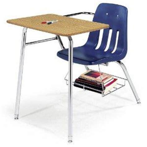 high school desk best school desks for sale infobarrel