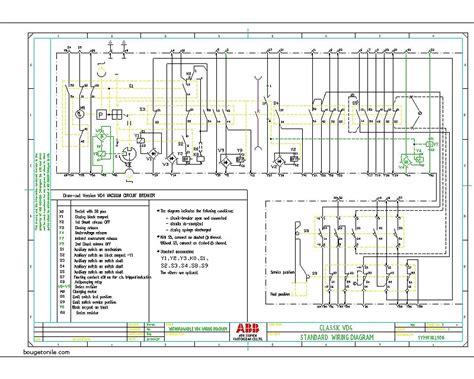 abb drive ach550 wiring diagram wiring diagram