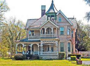 houses for sale in lebanon tn evans house in lebanon tn beautiful historic homes that i love pinterest