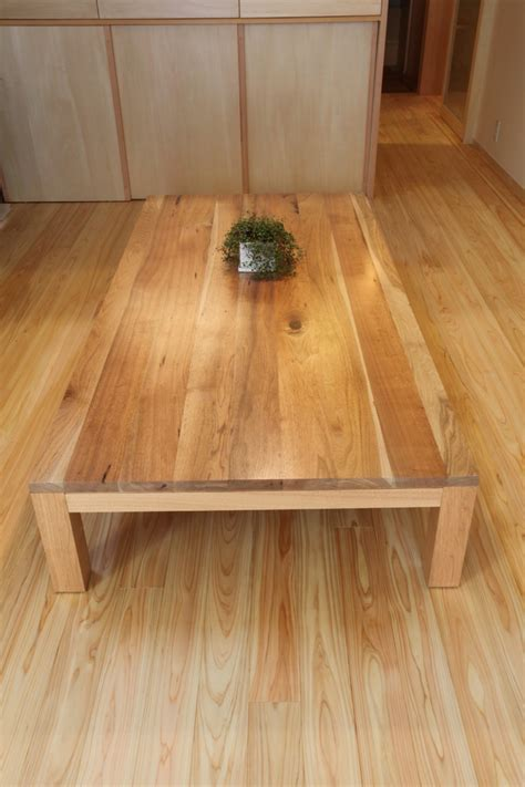 Dining Table On Wood Floor Floor Seating Dining Table Options To Decohoms
