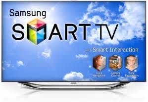 samsung powerpoint template powerpoint presentations on samsung smart tv