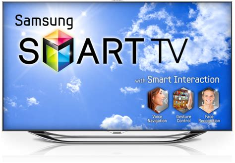powerpoint presentations on samsung smart tv