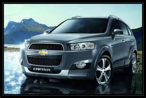 Chevrolet Prices In Usa Captiva Usa 2016 Release Date Price And Specs