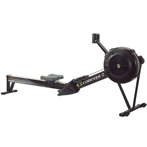 Pers Active Baby Perekat S 48 roddmaskin d pm5 concept 2 fitness cross