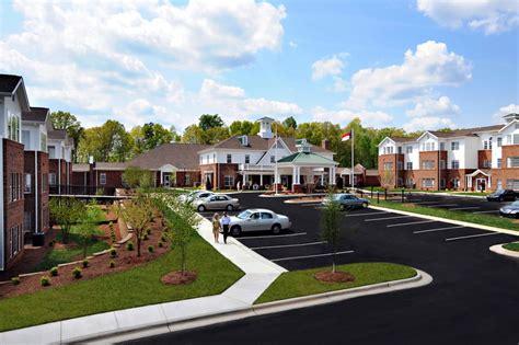 homestead care home nursing homes 3250