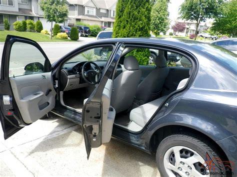 automotive air conditioning repair 2008 pontiac g5 head up display 2008 pontiac g5 sedan 4 door 2 2l