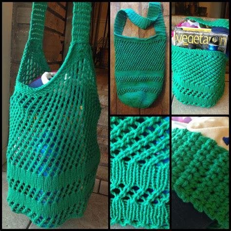 knitting pattern wallet 439 best knitting bags images on pinterest crochet