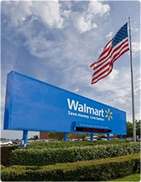 Corporate Office For Walmart by Walmart Corporate Office Headquarters Hq