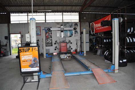 materiel garage auto route occasion materiel garage auto
