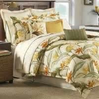 King Size Tropical Bedding Sets Bedroom Sea Island Tropical Bedspreads King Size Bedding