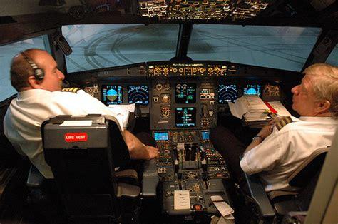 cabina a320 airbus a320 a321 a319 a318 asoc pasi 211 n por volar