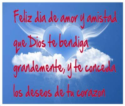 Imagenes Cristianas De Amor Y La Amistad | im 225 genes con vers 237 culos de la biblia para amor y amistad