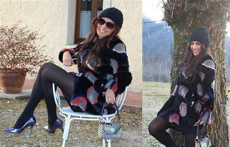 Fasiha Shoes Hellena Sonja sonja vogel twisting in santorini lookbook