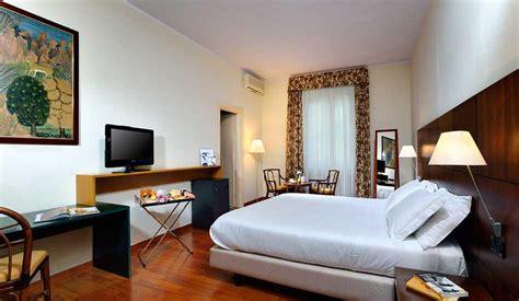 best western a torino bw hotel crimea torino prenota best western