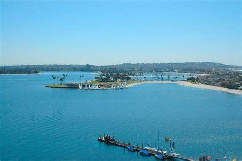 mission bay boat rentals 12 best san diego secrets images on pinterest san diego