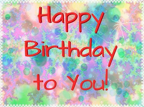 best happy birthday photos happy birthday photos images wallpaper and free