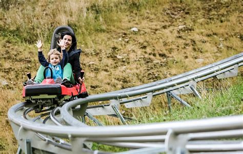 ufficio turistico valle aurina vacanze escursionistiche nella valle aurina in alto adige