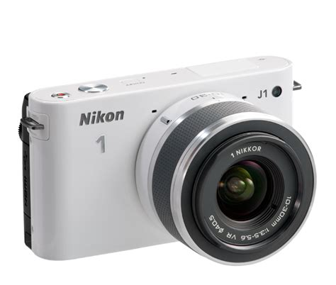 nikon j1 nikon j1 and v1 1 series interchangeable lens cameras