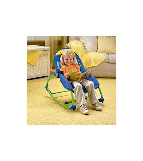 Termurraahh Bouncher Fisher Price Infant To Toddler fisher price infant to toddler rocker bouncer