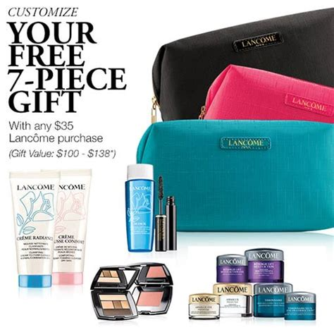 Boscov S Gift Card Balance - dillard s estee lauder gift with purchase 2017 gift ftempo