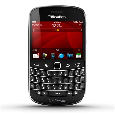 reset blackberry verizon blackberry bold 9930 at verizon on august 25th