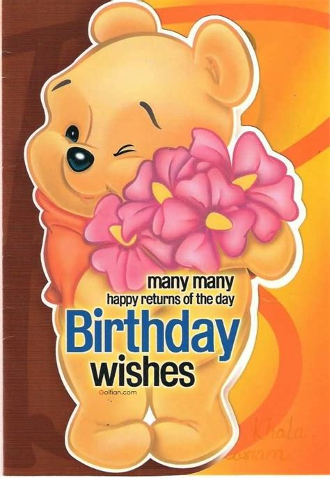 Birthday Card Greetings For Best Friend 75 Popular Birthday Wishes For Best Friend Beautiful