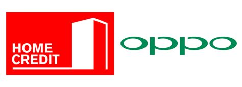 home credit offers 0 interest rates for new oppo f1s
