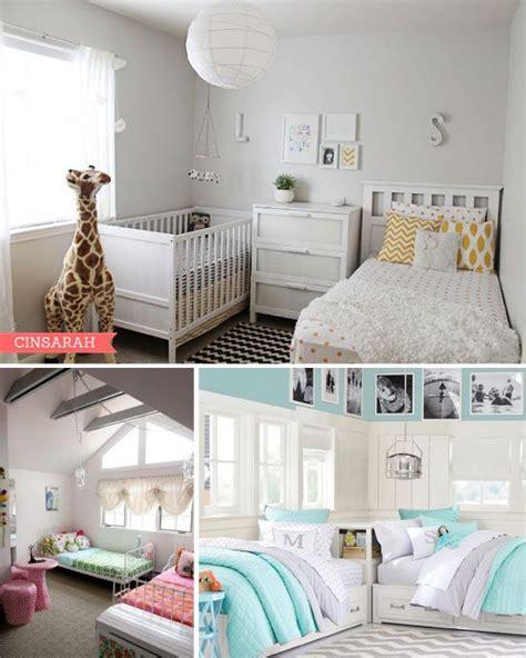 lits jumeaux pour adultes maison design wiblia