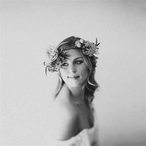 Jennifer Moher Photography   wedding photographer