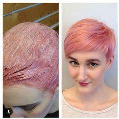 pixie cut for wide forehead resultado de imagen para corte pixie cut cabello ondulado
