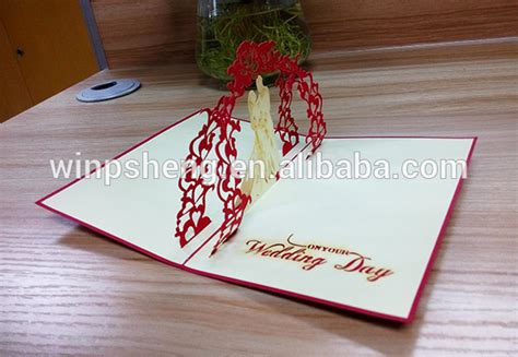 Wedding Invitation Card In Nepali by Nepali Marriage Invitation Card Nepali Paper Wedding Cards