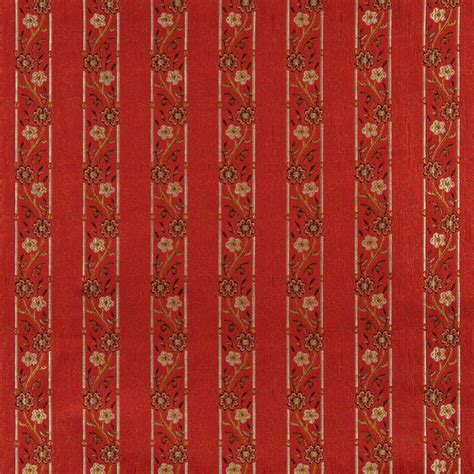 p307001 sle traditional upholstery fabric by