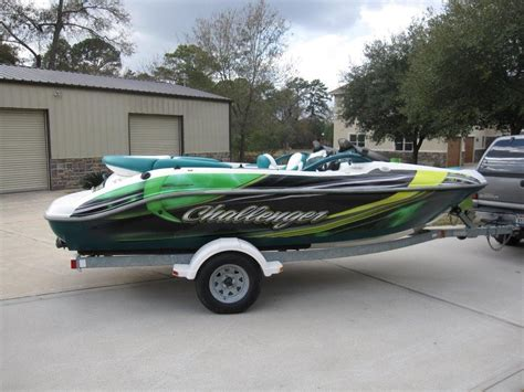 boat wraps gallery ultimate boat wraps
