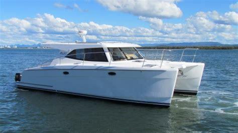 wood catamaran boat plans wood power catamaran plans alum