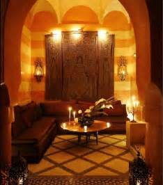 Morrocan Home Decor Welcome New Post Has Been Published On Kalkunta