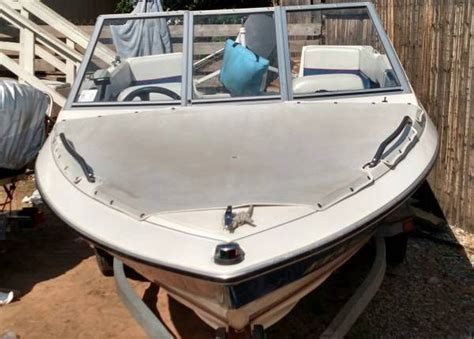 bayliner boats albuquerque bayliner classic boat for sale from usa