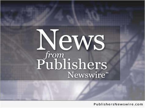 the loudest voice in the room book review loutish voice in the room er the loudest voice in the room publishers newswire