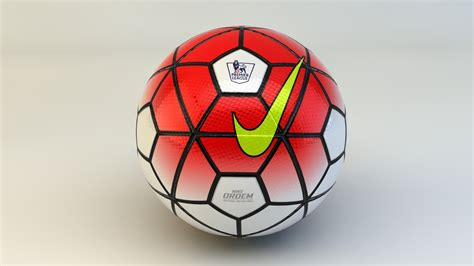 Nike Ordem 3 nike ordem 3 official 3d model by rahmanjin 3docean