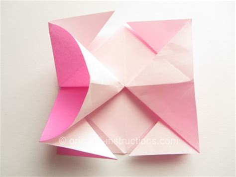 simple origami shapes how to make an origami step by step 4k