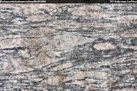 Which Came Granite Or Schist - rock and mineral id test geology 1110 with lachmar at