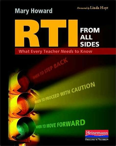 Howard K Needs To Be Locked Up by Rti From All Sides What Every Needs To By