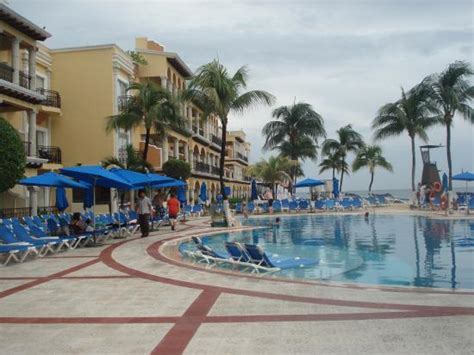 filtre spa 3879 pileta picture of gran porto resort and spa playa