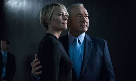 house of cards trailer esce il trailer della quinta stagione di house of cards radio globo