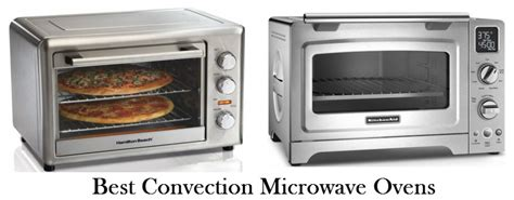 best microwave convection oven best convection microwave ovens kitchenbrandz