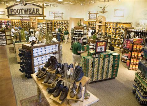 Out Door Store by Mesa Az Sporting Goods Outdoor Stores Bass Pro Shops