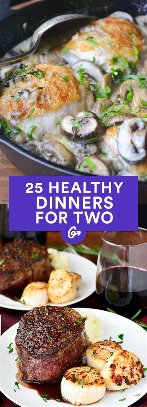 best 25 healthy recipes for two ideas on healthy meals for two easy healthy 100 healthy dinner recipes on easy healthy dinners courses and dinners