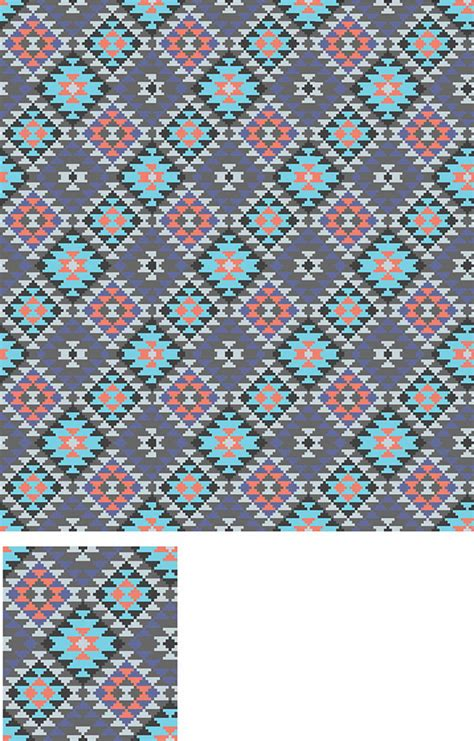 repeating pattern notebook repeat pattern on scad portfolios