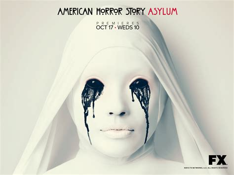 7 creepy shows like quot american horror story quot that will haunt you reelrundown wallpaper american history x wallpaper hd