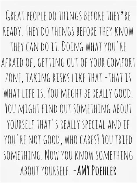 1000 ideas about comfort zone 1000 ideas about take risks on pinterest quotes