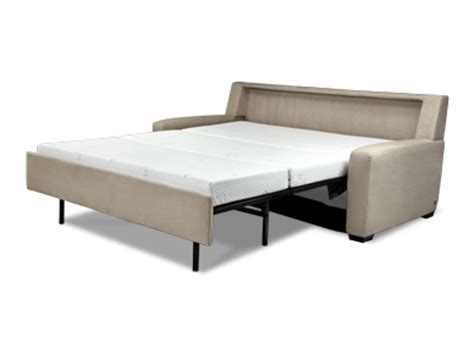 High Quality Sleeper Sofa Sofa Kids Bed Ikea Single Metal High Quality Sleeper Sofas